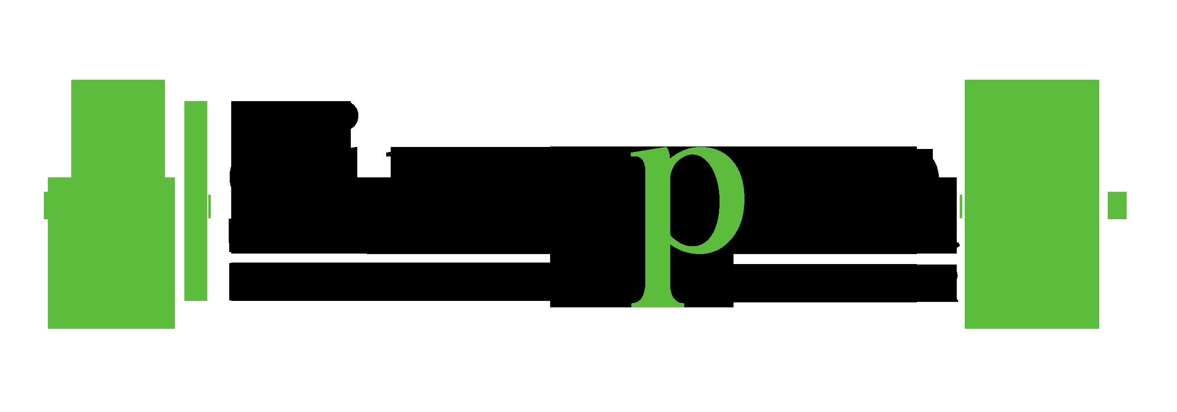Logopedski Centar Sinapsa